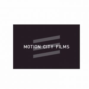 Motion City Films