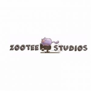 Zootee (1)